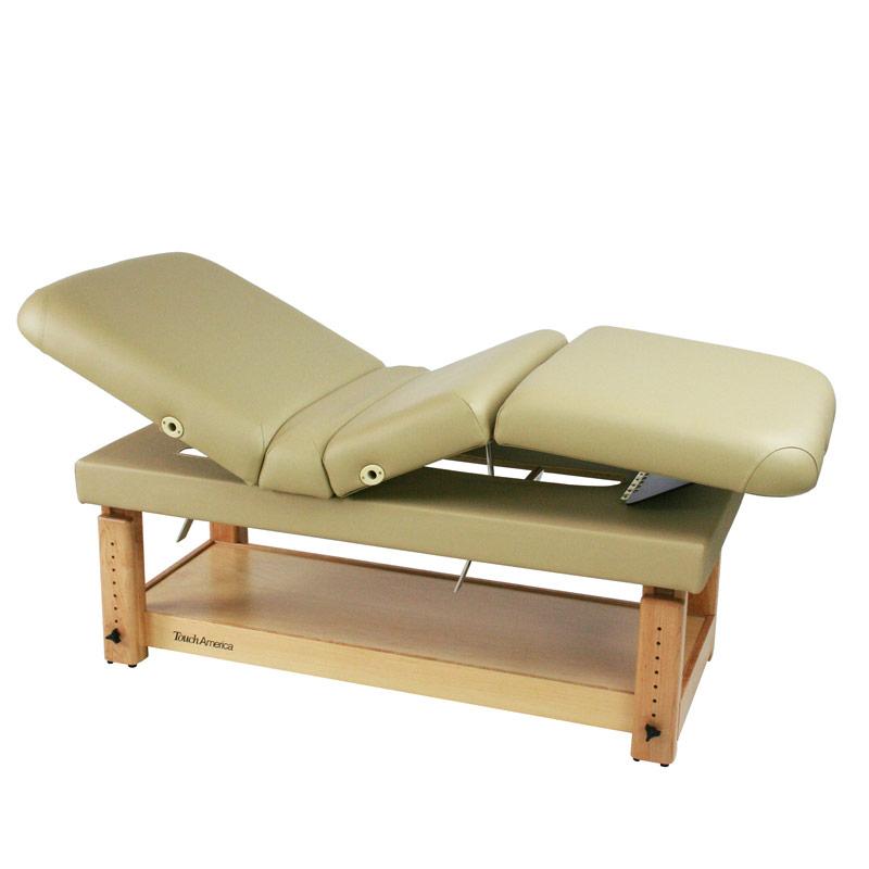 Multi Purpose Table Salon Furniture Salon Design